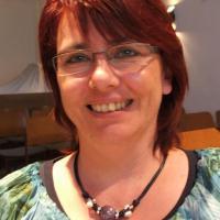 Christiane Weiblen-Graffius