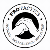 Protactics – Modern Selfdefence Education (MSE)